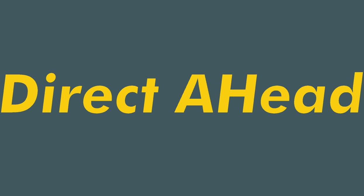Direct AHead